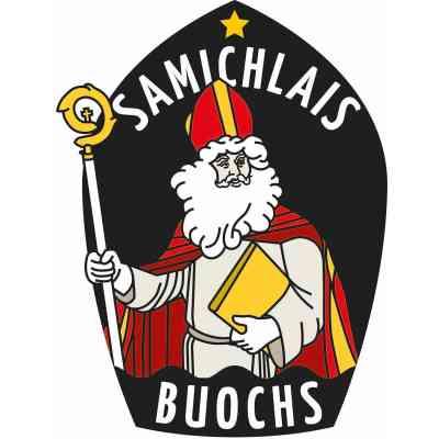 Samichlais Buochs