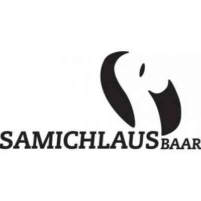 Samichlaus Baar
