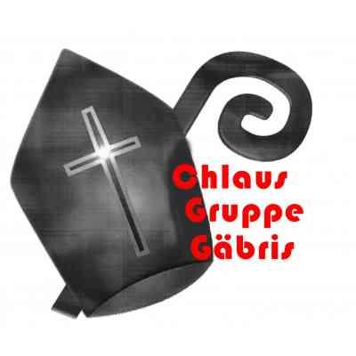 Chlausgruppe Gäbris
