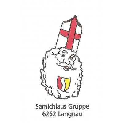 Samichlausgruppe Langnau
