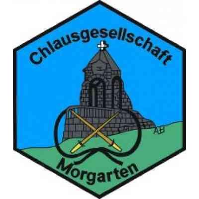 Chlausgesellschaft Morgarten