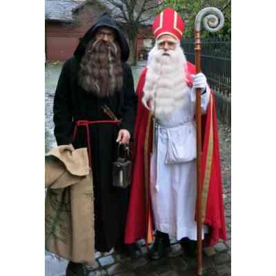 St. Nikolausgesellschaft Weinfelden
