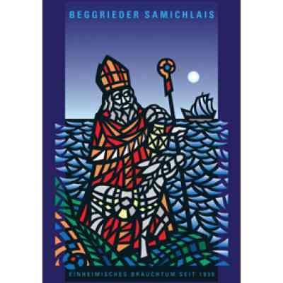 Samichlais Beckenried
