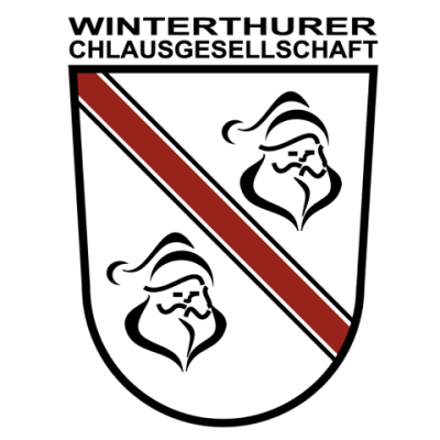 WINTERTHURER Chlausgesellschaft