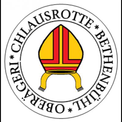Chlausrotte Bethenbühl (Oberägeri)