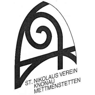 St. Nikolausverein Knonau-Mettmenstetten