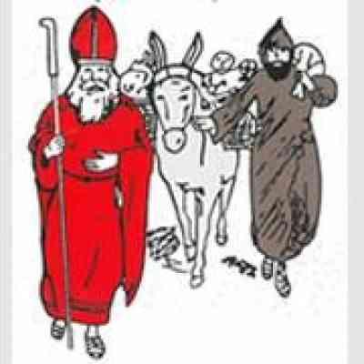St. Nikolausgesellschaft Schöftland-Kölliken