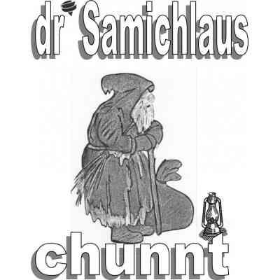 Samichlaus Cevi Derendingen