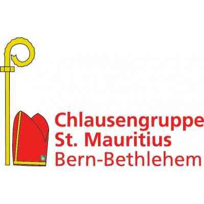 Chlausengruppe St. Mauritius