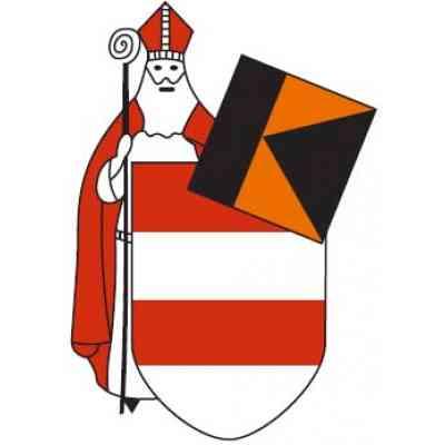 Chlausengruppe Kolpingfamilie Zofingen