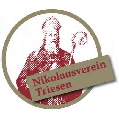 Nikolaus Triesen