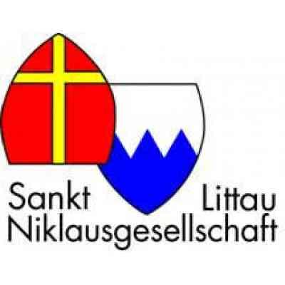 St. Niklausgesellschaft Littau