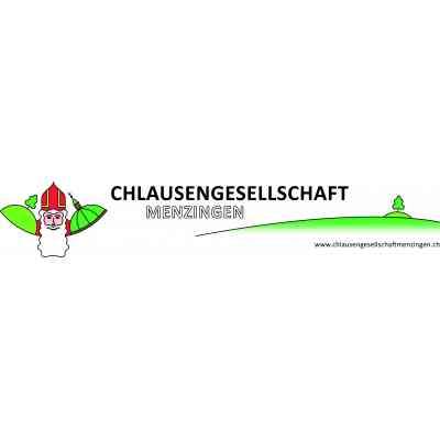 Chlausengesellschaft Menzingen