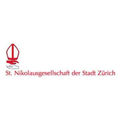 St. Nikolausgesellschaft der Stadt Zürich